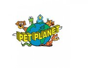 PET PLANET (WHOLSALER & RETAILER)