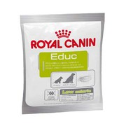Buy Royal Canin Educ Nutritional Supplement Only at Rs.78