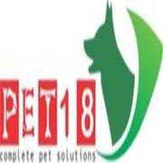 Pet18 – Pet Shop in Tricity