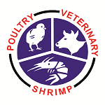 Animal Feed Supplement Manufacturers in Vijayawada India | Pvs Labs.